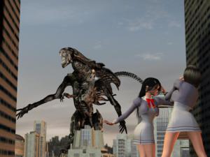 012_giant_heroine_001_2